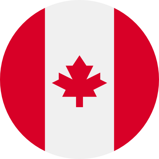 French - Canada