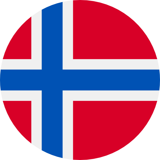 Norwegian Nynorsk